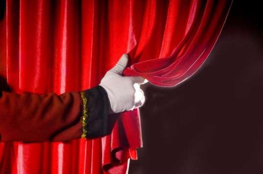 http://www.irpinianotizia.it/wp-content/uploads/2016/12/sipario-teatro.jpg