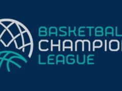 Basketball Champions League: le avversarie della Scandone nel girone