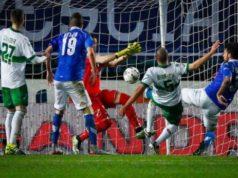 Serie B, Brescia vs Avellino