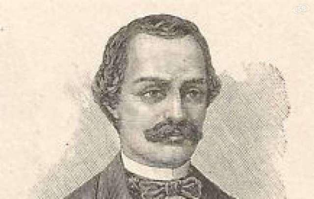 Pasquale Stanislao Mancini