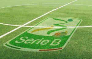 Serie B: Avellino esclusa dal campionato, ecco perchè