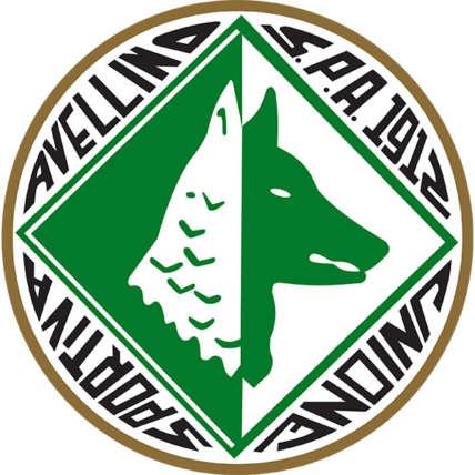 U.S. Avellino, il comunicato: noi parte lesa