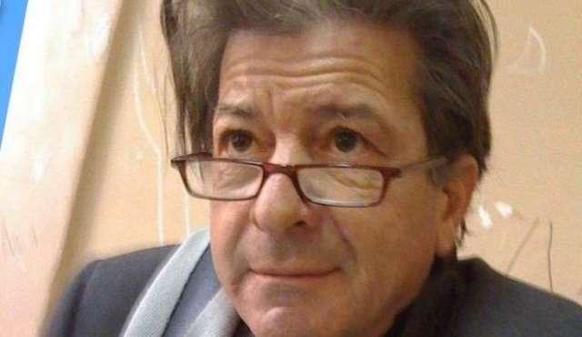 Addio a Don Michele Pierri: in lutto la comunità di Montoro