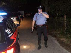 Frasso Telesino: in carcere per pedofilia, esce per un permesso e viene ucciso