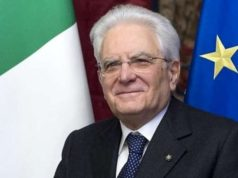 Ariano Irpino, Sergio Mattarella sarà nel comune: ecco quando