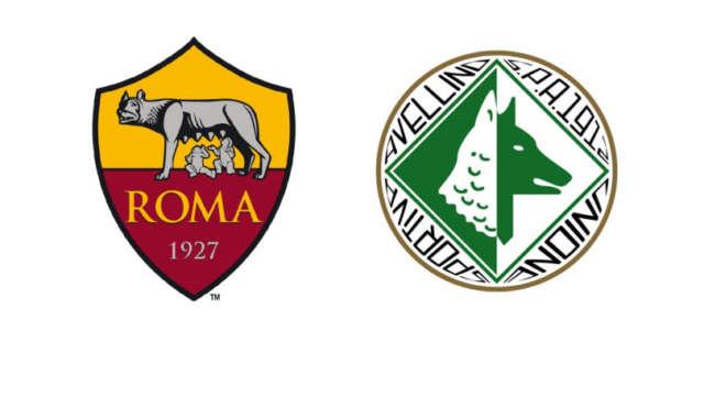 Amichevole Roma-Avellino: si va verso il sold out