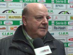 Mercato Avellino: tutte le mosse di Walter Taccone