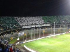 Calcio Serie D 2018-2019, Avellino nel Girone G a 20 squadre
