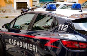 Ferragosto 2018 sicuro in Irpinia, scatta piano sicurezza Carabinieri