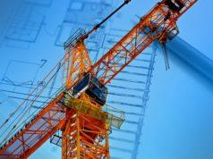Piano sblocca-opere per i Comuni irpini, pronti 23 milioni di euro