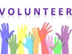 Servizio Civile Regione Campania, Bando per 3524 volontari