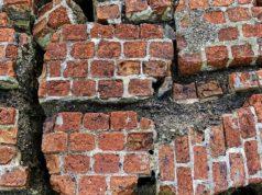 Scossa di terremoto in Irpinia, epicentro a Paternopoli