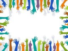 Bando Servizio Civile Avellino per 20 volontari, info e scadenze