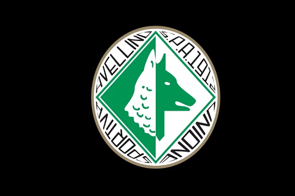 Calendario Avellino Calcio.Calendario Serie D 2019 31ª Giornata Girone G Due Partite