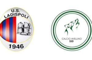 Calcio US Ladispoli, caccia al biglietto per lo stadio Angelo Sale