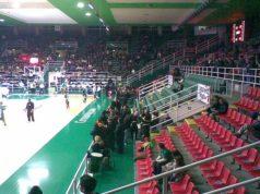 Campagna Abbonamenti Avellino SSD, calcio e basket made in Irpinia