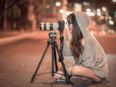 Lo Spazio Pubblico in Prospettiva, concorso fotografico Ordine Architetti Avellino