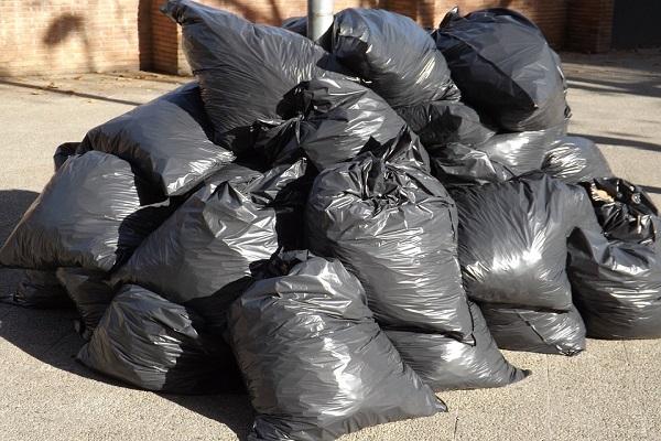 Seminario CamCom Avellino su Registri e formulari rifiuti, dalla normativa alla compilazione