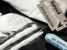 Spacciavano cocaina in Irpinia, in manette due giovani sanniti