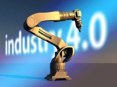 Digital Innovation Hub, tre premi da 40mila euro per nuove idee Industria 40