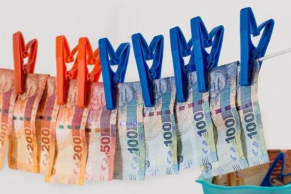 Fisco truffato, Irpinia, scoperte false compensazioni per oltre 3 milioni di euro