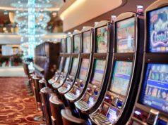 Sale giochi e centri scommesse, controlli a tappeto in Irpinia