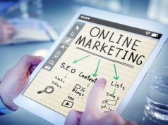 Web marketing, torna Eccellenze in Digitale per le imprese irpine