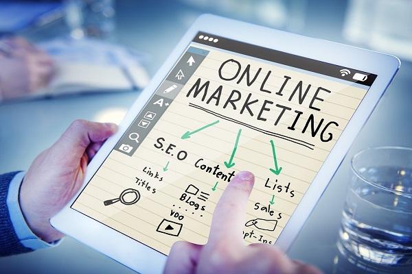 Web marketing, torna Eccellenze in Digitale per le imprese irpine