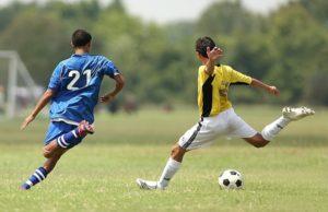 Calcio Serie D 2019, Girone G: risultati partite 11^ giornata di ritorno e classifica