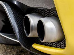 Inquinamento Avellino, emanata nuova ordinanza antismog
