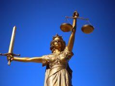 Laureati in Giurisprudenza, Bando pratica forense nel Comune di Avellino