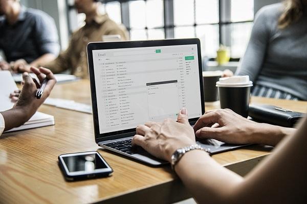 Training e digital check-up per le PMI irpine, appuntamento alla Camera di Commercio
