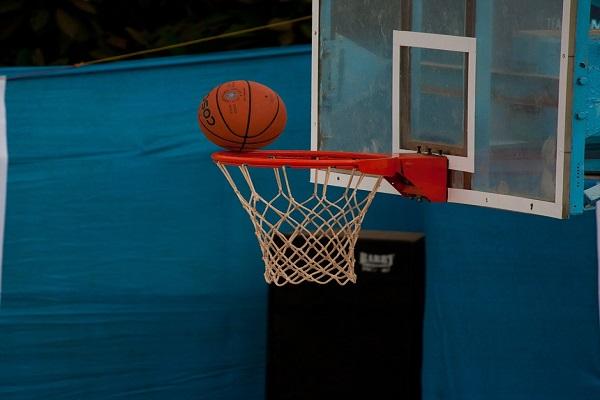 Basket, impresa Avellino Milano costretta al primo stop stagionale