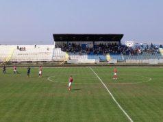 Calcio Serie D 2019, Girone G: risultati partite 14^ giornata di ritorno e classifica