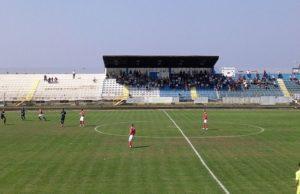 Calendario calcio Serie D 16 gennaio 2019: Gironi E, F e G in campo