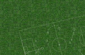 Avellino-Ostiamare in diretta streaming online, i siti dove vedere la partita
