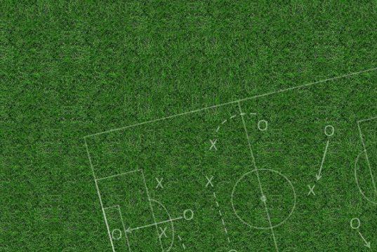 Calcio Serie D 18a giornata Girone G, tutti i risultati finali e la classifica