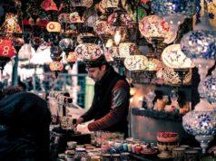 Contributi alle PMI irpine per la partecipazione a fiere nazionali ed internazionali