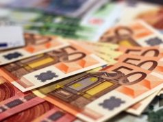 Finanziamenti bancari 2018, contributi abbattimento tassi con la CamCom Avellino