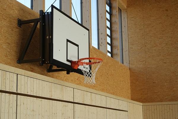 Basket, Sidigas Scandone Avellino sbanca Brindisi, quarta vittoria di fila