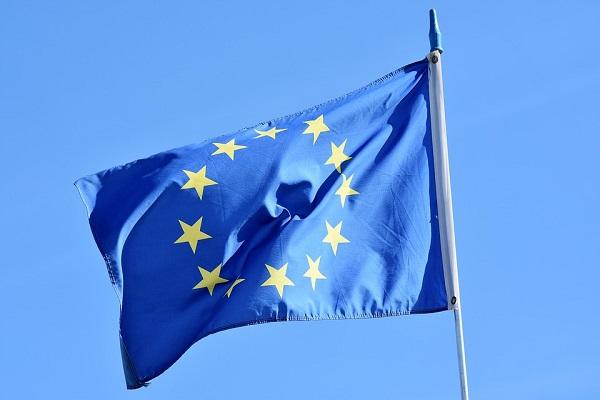 Fondi europei, Por Campania 2014-2020, raggiunti tutti gli obiettivi