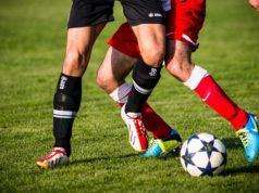 Calcio Serie D 2019: fase post-campionato, fissate tutte le date