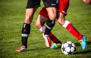 Calcio Serie D 2019, calendario completo recuperi 20 e 27 marzo