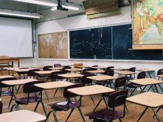 Scuola-Lavoro, Premio Storie di Alternanza II sessione