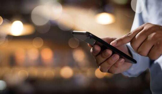 offerte mobile